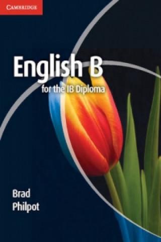 english for the ib diploma pdf
