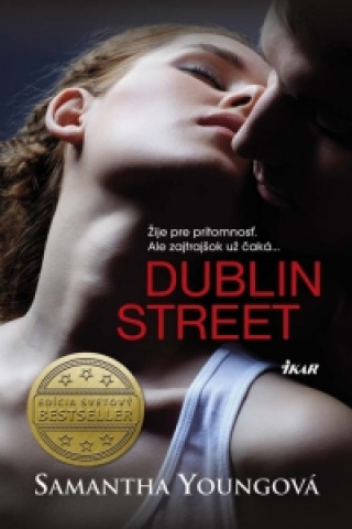 Na dublinskej ulici