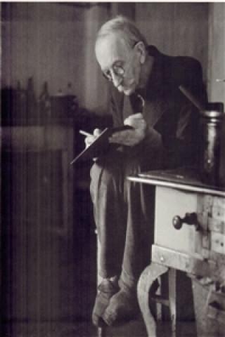 Bohuslav Reynek