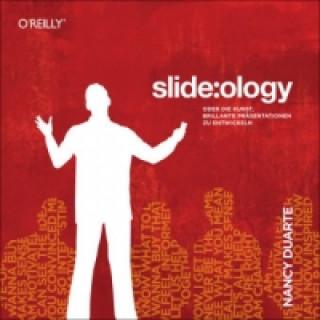 slide:ology