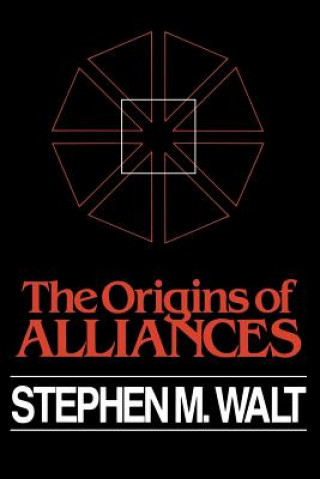 Origins of Alliances