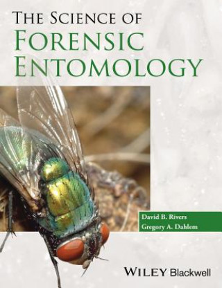 Science of Forensic Entomology
