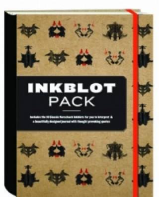 Inkblot Pack