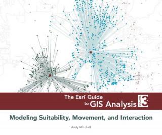 ESRI Guide to GIS Analysis,