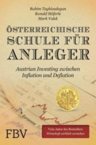 Österreichische Schule für Anleger