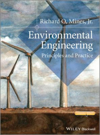 Environmental Engineering- Principles and Practice