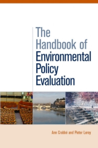 Handbook of Environmental Policy Evaluation