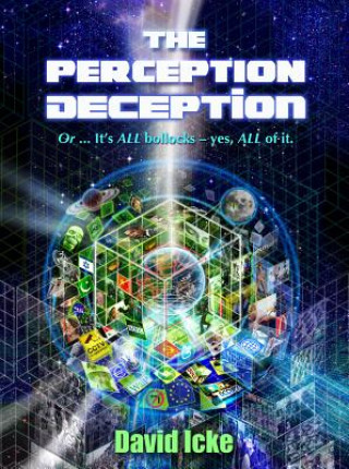 Perception Deception