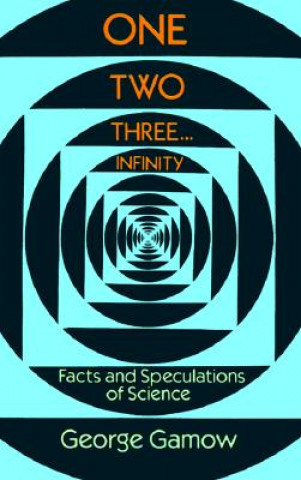 One, Two, Three...Infinity