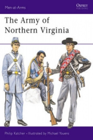 Army of Northern Virginia
