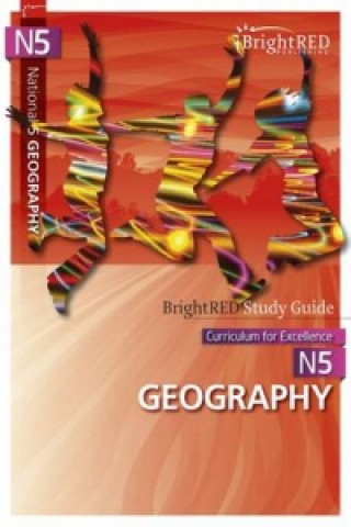 National 5 Geography Study Guide