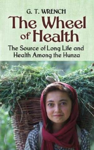 The Wheel of Health