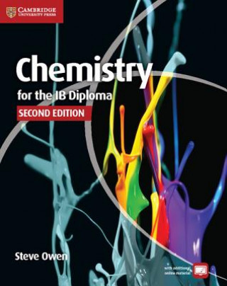 chemistry study guide oxford ib diploma programme pdf