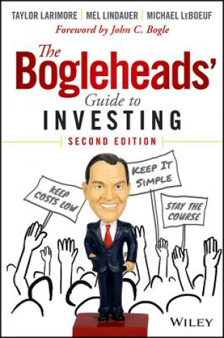 Bogleheads´ Guide to Investing