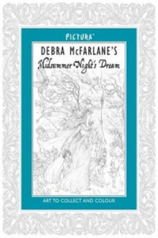 Pictura: Midsummer Night's Dream