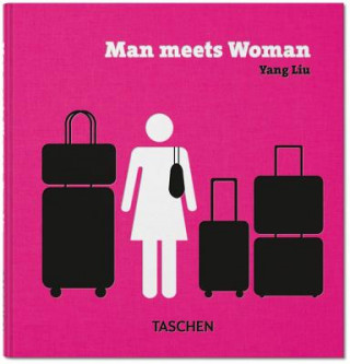Yang, Liu. Man Meets Woman