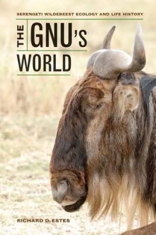 Gnu's World