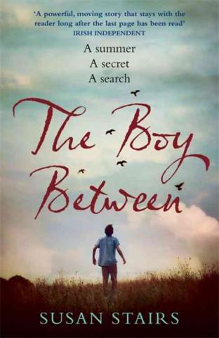 Boy Between