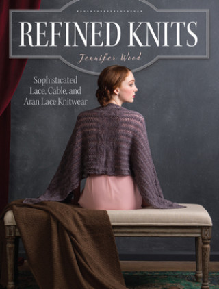 Refined Knits