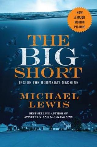 Big Short - Inside the Doomsday Machine