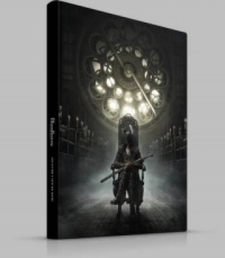 dark souls remastered collectors edition guide (collectors ed guide)