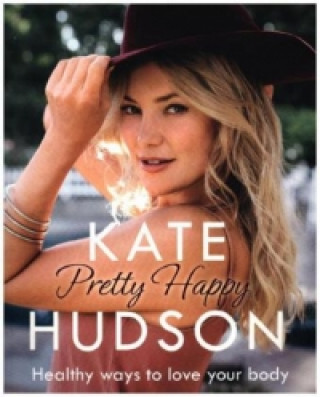 Untitled Kate Hudson Lifestyle