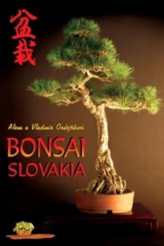 Bonsai Slovakia