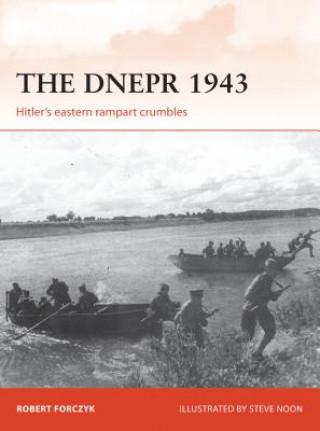 Dnepr 1943