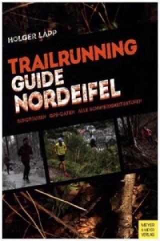 Trailrunning Guide Nordeifel