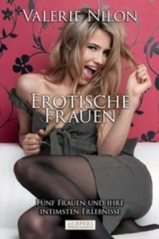 erotik von frauen