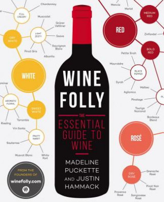 Carte Wine Folly Madeline Puckette