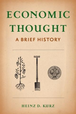 Economic Thought