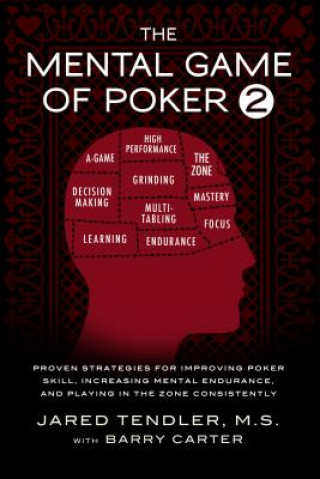 Mental Game of Poker 2