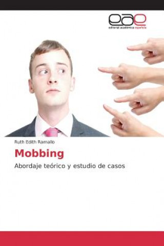 Carte Mobbing Ramallo Ruth Edith
