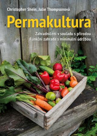 Permakultura