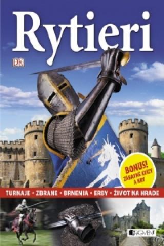 Rytieri