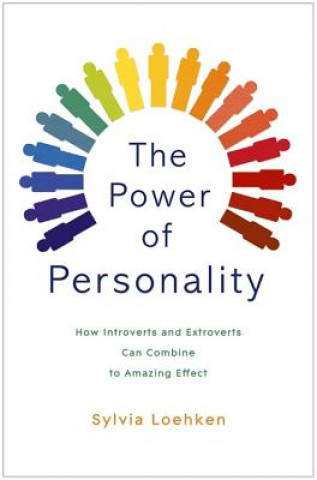 Power of Personality