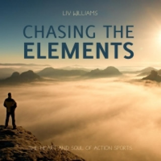 Chasing the Elements