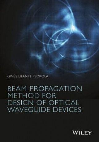 Beam Propagation Method