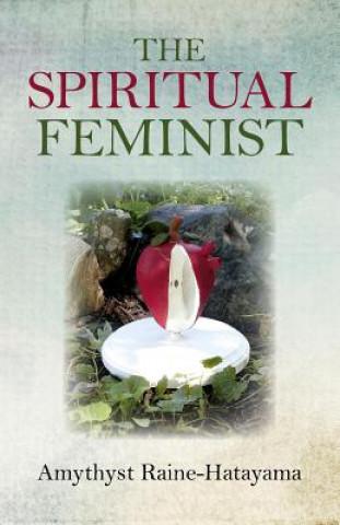 Spiritual Feminist