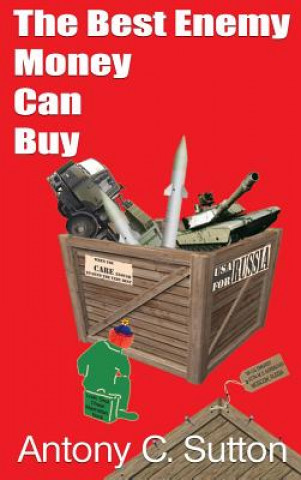 Best Enemy Money Can Buy