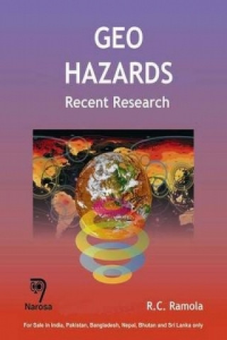 Geo Hazards