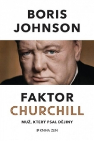 Faktor Churchill