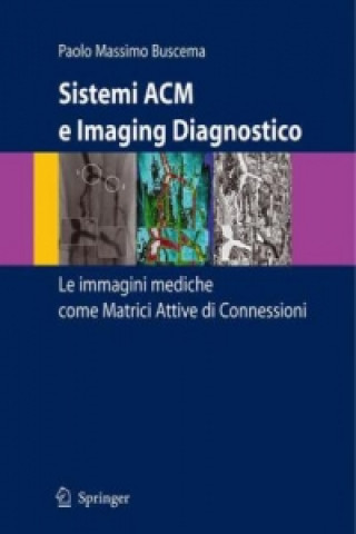 Carte Sistemi ACM e Imaging Diagnostico Paolo Massimo Buscema