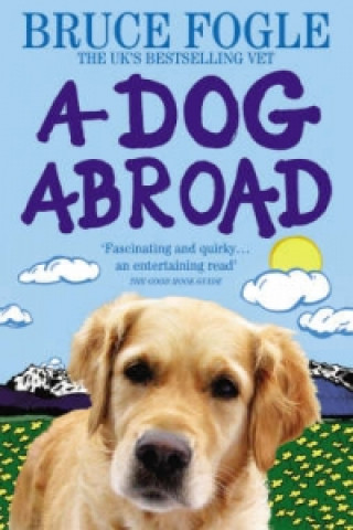 Dog Abroad