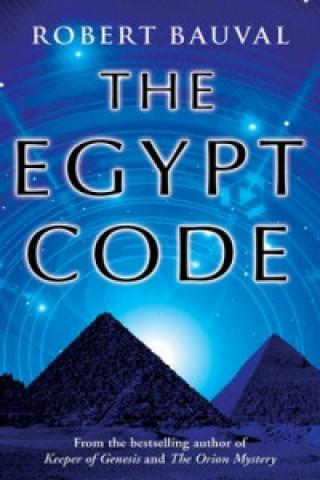 Egypt Code