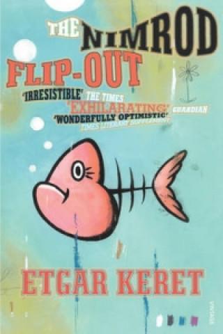 Nimrod Flip-Out