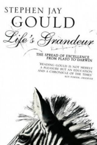 Life's Grandeur