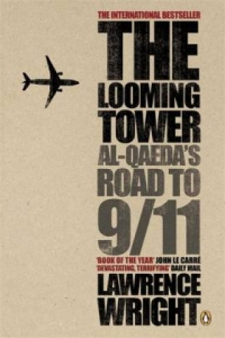 Carte Looming Tower Lawrence Wright