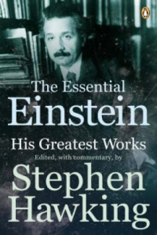 Essential Einstein